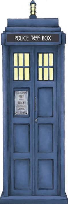 Hey, I found this really awesome Etsy listing at http://www.etsy.com/listing/155760182/tardis-bookmark