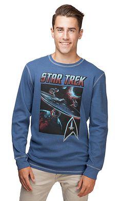 Fashion Fleece Hoodie Star Death Sci Fi Nerd Falcon Movie Film Geek Sweatshirt Mens Womens Gift Casual Jacket Coat Harajuku To Rank First Among Similar Products Men's Clothing