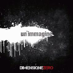 """Dimensione zero """"un'immagine"""""""