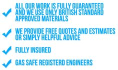 We can, design, supply and install a complete new system or a boiler replacement. Admiral Plumbing and Heating are Gas Safe registered.#HeatingMaintence,#Heatingreapair,#boilerrepair,#Londonplumber,#PlumbingandHeatinginuk,#PlumbingandHeatinguk,#centralheatinginlondon