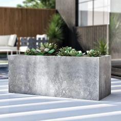 Concrete Planter Boxes, Metal Wall Planters, Corten Steel Planters, Plastic Planter Boxes, Fiberglass Planters, Window Planter Boxes, Hanging Planters, Planter Pots, Window Sill