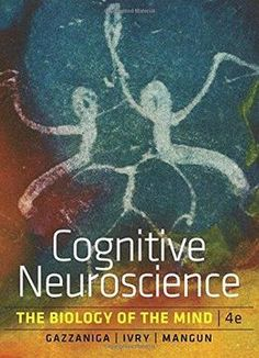 The students guide to cognitive neuroscience by jamie ward cognitive neuroscience the biology of the mind 4th edition pdf fandeluxe Choice Image