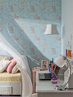 blog-de-casamento-quarto-bebê-papel-de-parede-vanessa-guimarães-gaiolinhas-borboletinhas