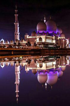Taj Mahal- enjoy taj mahal at night so book your tour @09654173504