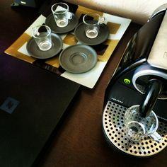 #cafe #cappuccino #coffee #pretinho #barista #espresso #cafeina #instacafe #instacoffee #cafeteria