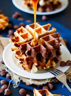 Bagel bites, Cinnamon toast crunch and Bagels on Pinterest