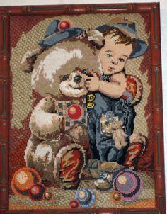 Love That Bear