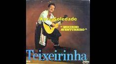 soledadeAlvessoledade7@hotmail.com – Correio