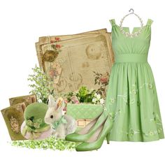 """""""Bears And Stuffed Animals Contest"""" by weeyz on Polyvore"""