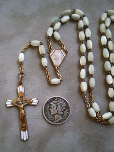 antique_Rosaries_o7 017.jpg