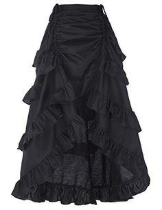 b604b14845d 7 Best My Outfit Steampunk Bat Mitzvah images