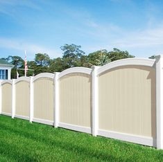 90 Best Fence Panels Images Fence Panels Fence Fence