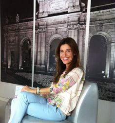 Entrevista a Raquel Sánchez Silva http://lunaspasajeras.net/2014/07/25/entrevista-a-raquel-sanchez-silva/