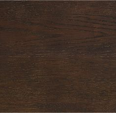 Hudson Collection Wood Swatches