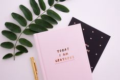 Do you ever wonder why and how your should start Gratitude Journaling? This post gives you all you need to begin with Gratitude Journaling. Dive in. What Is Mindfulness, Mindfulness Quotes, Practice Gratitude, Girly Pictures, Beautiful Pictures, I Am Grateful, Thankful Thursday, Grateful Heart, Start Writing