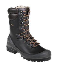 Walking Boots On 47 Best Shoes The Images amp; Pinterest Grisport AURxAtqw