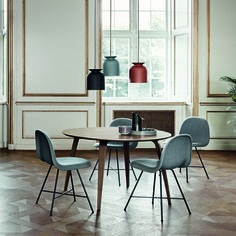 Shop For Gubi Dining Table Round Online, Australia. Select From Our Huge, Scandinavian, Modern, Gubi Range. Delivery Across Australia. QuickShip Available. Buy Today!
