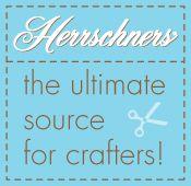 Crossstitch and needlework magazine