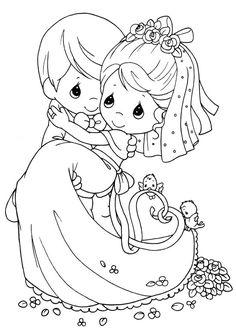 29 beste afbeeldingen trouwdag trouwdag