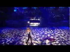eurovision opa youtube