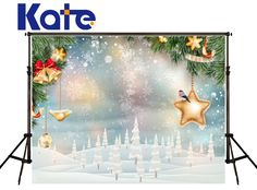 Find More Background Information about Party Backdrops photocall Star Christmas Tree Picture Snowflake Backgrounds For The Photography Studio,High Quality print,China print photo Suppliers, Cheap backdrop drape from Background Made in China on Aliexpress.com