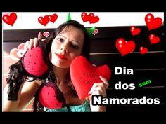 Dia dos Namorados - Data importante?   Luciana de Queiróz
