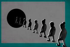 Prawda o szkołach demokratycznych http://kulturaliberalna.pl/