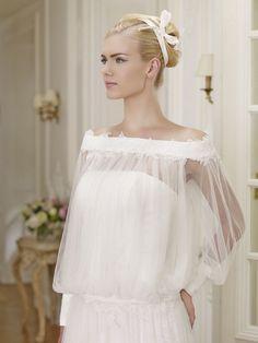 40 robes de mariée anti-meringue Rime Arodaky Orlane Herbin et Harlow ...