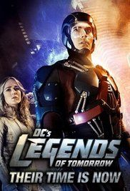 Watch DC's Legends of Tomorrow: Their Time Is Now Full Movies Online Free HD  http://flixmovies21.net/movie/378021/dcs-legends-of-tomorrow-their-time-is-now.html    Genre : Fantasy, Drama, Action, Adventure, Science Fiction  Stars : Greg Berlanti, Marc Guggenheim, Phil Klemmer, Andrew Kreisberg, Wendy Mericle  Runtime : 22 min.  Release : 2016-01-21
