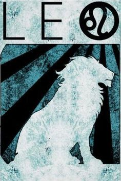 brave Leo ♌ Leo Symbol, Leo And Cancer, Moon In Leo, The Lion Sleeps Tonight, Leo Quotes, Leo Girl, Year Of The Tiger, Leo Traits, Team Leo