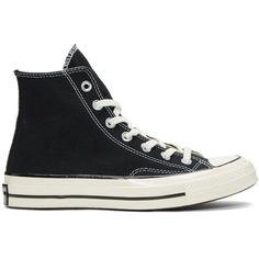 Dr Martens Dr Martens 8092 Arc sandals in black Black from ASOS (USA) | Martha Stewart