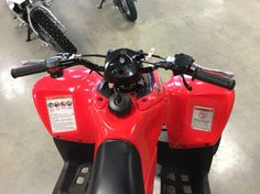 Brilliant New 2015 Honda Trx 90X Atvs For Sale In New Jersey 2015 Honda Trx Hairstyles For Men Maxibearus