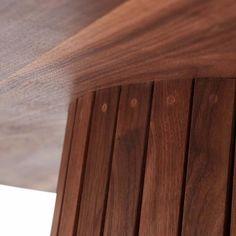 mjolner-4 Hardwood Floors, Flooring, Inspiration, Design, Circuit, Wood Floor Tiles, Biblical Inspiration, Wood Flooring