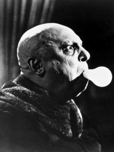 "Jackie Coogan (October 1914 - March as Uncle Fester Frump in ""The Addams Family '(TV Series)"", 1964 The Addams Family 1964, Addams Family Tv Show, Family Tv Series, Charlie Chaplin, Fester Addams, Los Addams, Family Web, Charles Addams, Carolyn Jones"