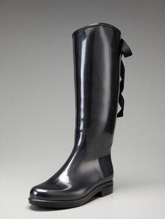 Tretorn Arsta Men's Rain Boots | Fashionable Rain | Pinterest ...