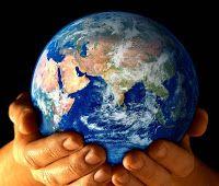 Dan 102 - Kaj nam kažejo dobrodelne organizacije?