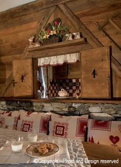 kuschel chalet luxus chalet tirol tannheimer tal. Black Bedroom Furniture Sets. Home Design Ideas