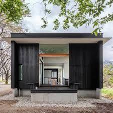 Imagini pentru japanese bungalow