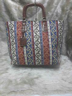 #canta #çanta #bag #kilimcanta #kilimbag Louis Vuitton Speedy Bag, Handle, Knob, Hardware Pulls
