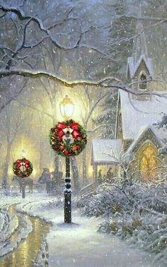 Heiligabend The Effective Pictures We Offer You About christmas funny A quality picture can tell you many things. Christmas Scenes, Christmas Past, Country Christmas, Christmas Pictures, Christmas Greetings, Winter Christmas, Christmas Crafts, Christmas Decorations, Merry Christmas Eve
