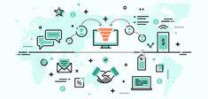 Captación de leads: 7 estrategias para atraer clientes potenciales - Marketing de Contenidos