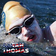 Open Water, Swimming, Swim