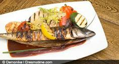 caribbean food dishes - Google Search - fried/grilled fish