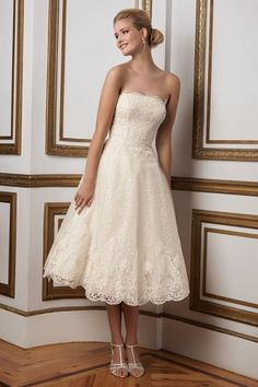 Justin Alexander Wedding Dress 8810