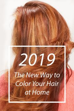 Jul 2019 - Your hair color should be a work of art. Ditch the generic drugstore box and try this new DIY hair color. Diy Hair Dye, Best Hair Dye, Dyed Hair, At Home Hair Color, Color Your Hair, Medium Bob Hairstyles, Diy Hairstyles, Hairdos, Trending Hairstyles