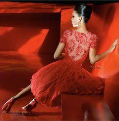 Miss Seychelles 2012, Sherlyn Furneau, photoshoot in Italy by Cinzia Carbonelli & Adriana Seganti