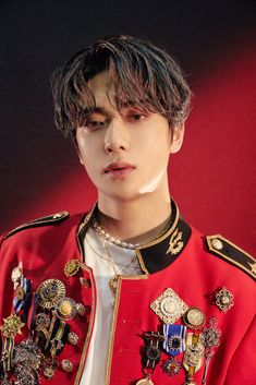 Nct 127 The Final Round / Punch Jaehyun teaser photo Nct 127, Jaehyun Nct, Lee Taeyong, Winwin, Royal Punch, Seoul, Rapper, Best Pick Up Lines, Celebrities