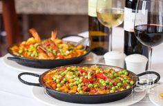 ¡Descubre un restaurante que continúa su tradición culinaria española desde hace 18 años en Hato Rey!: http://www.sal.pr/?p=105858 #PuertoRicoEsRico