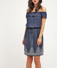 ef0b864117 Najlepsze obrazy na tablicy Sukienki letnie   Summer dresses ...