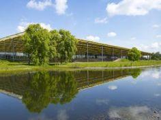 Vijfhuizen - Expo Haarlemmermeer